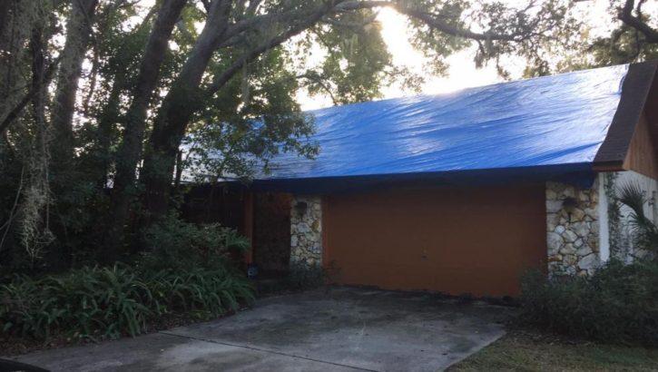 5162 Tallow Wood Ct, Orlando, FL 32808