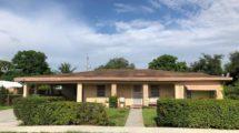 16010 NW 20th Ave, Opa-Locka, FL 33054