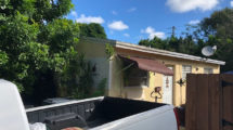 1321 N 64th Ave, Hollywood, FL 33024
