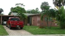 740 NW 35th Ave, Fort Lauderdale, FL 33311
