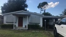 2926 Central Ave, Fort Myers, FL 33901