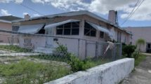 900 20th St, West Palm Beach, FL 33407