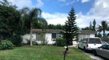4218 Sherri Ct, Lake Worth, FL 33461