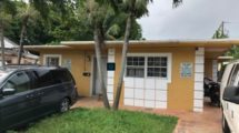 284 NW 82nd St, Miami, FL 33150