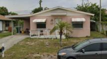 1324 W 33rd St, West Palm Beach, FL 33404