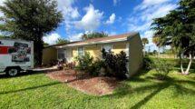 4679 Martha Louise Dr, West Palm Beach, FL 33417