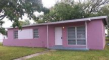 731 NW 33rd Ave, Fort Lauderdale, FL 33311