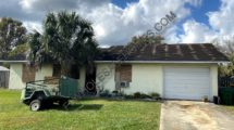 6024 Cardiff Ave, Cocoa, FL 32927