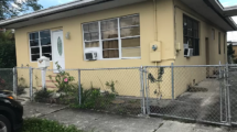 666 NW 28th St, Miami, FL 33127