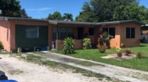931 NW 14th St, Fort Lauderdale, FL 33311