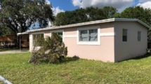 3135 NW 2nd St, Fort Lauderdale, FL 33311