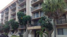 16751 NE 9th Ave APT 311, North Miami Beach, FL 33162