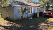 1019 Willow Ave, Sanford, FL 32771