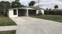 3651 NW 8th St, Fort Lauderdale, FL 33311
