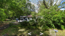 2447 Paul Ave, Jacksonville, FL 32207