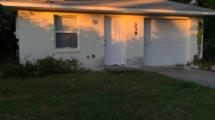 339 E Ohio Ave, DeLand, FL 32724