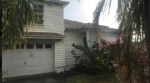 702 N M St, Lake Worth, FL 33460