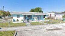 2009 Washington Ave, Opa-Locka, FL 33054