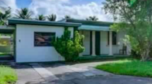 9901 NW 3rd Ave, Miami, FL 33150