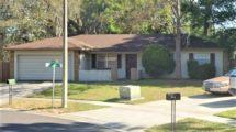3778 Wateroaks Dr, Orlando, FL 32818
