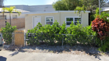 13664 NE 20th Ave, North Miami Beach, FL 33181