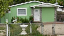 2231 NW 91st St, Miami, FL 33147