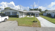 1173 Cabana Rd, West Palm Beach, FL 33404