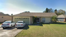 7960 Kaitlin Cir, Lakeland, FL 33810