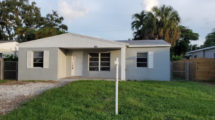 331 NW 53rd St, Fort Lauderdale, FL 33309