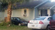 550 Live Oak Ave, Daytona Beach, FL 32114