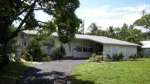 560 SE 3rd Ave, Pompano Beach, FL 33060