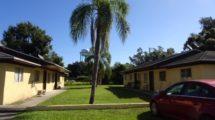 465 Figuera Ave, Tice, FL 33905