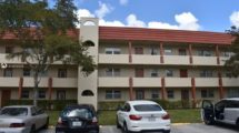 8051 Sunrise Lakes Dr. N APT 304, Sunrise, FL 33322