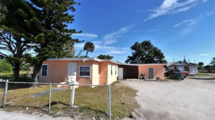 604 N 25th St, Fort Pierce, FL 34947