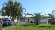 2570 E Golf Blvd, Pompano Beach, FL 33064