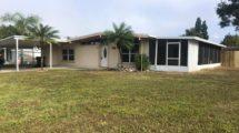6215 Florida Cir E, Apollo Beach FL 33572