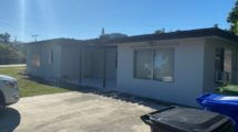 2901 SW 9th Ave, Fort Lauderdale, FL 33315
