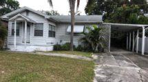 2505 W Nassau St, Tampa, FL 33607