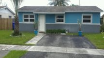 400 SW 72nd Ave, North Lauderdale, FL 33068