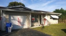 3281 NW 65th St, Fort Lauderdale, FL 33309