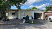 338 NW 5th Ave, Delray Beach, FL 33444