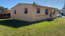 15291 NE 14th Ave, North Miami Beach, FL 33162