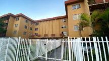 13480 NE 6th Ave, North Miami, FL 33161