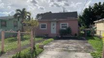 3078 NW 61st St, Miami, FL 33142