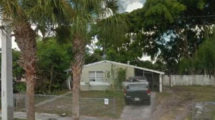 4719 Pinewood Ave, West Palm Beach, FL 33407