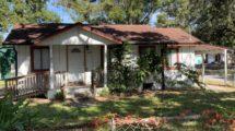 1029 2nd St #1005, Orlando, FL 32824