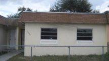3906 NW 207 St Rd, Miami Gardens, FL 33055