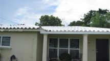 1780 NE 170th St, North Miami Beach, FL 33162