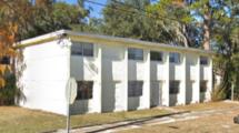 611 Woodbine St #603, Jacksonville, FL 32206