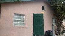 1101 18th St, West Palm Beach, FL 33407